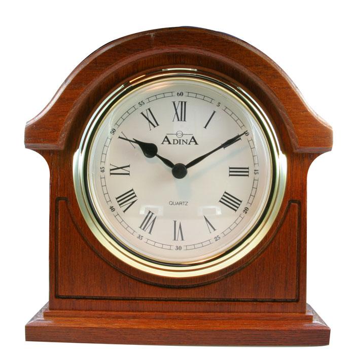 Adina Mantle Clock CL9125PHD