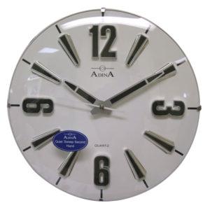 Adina Wall Clock CLLS-86B
