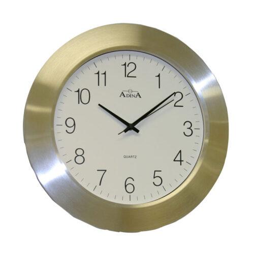 Adina Wall Clock CL0144SA