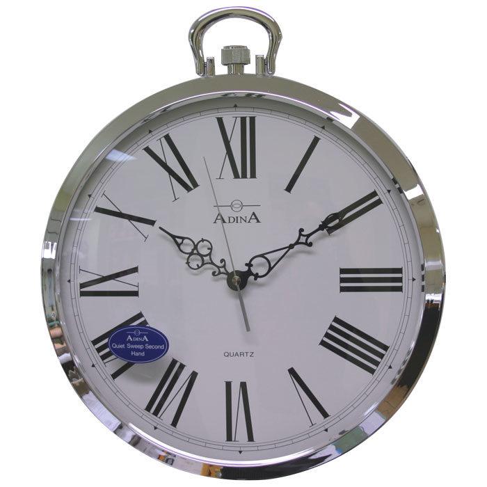 Adina Wall Clock CL13-A3470B