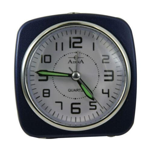 Adina Alarm Clock CLA7507