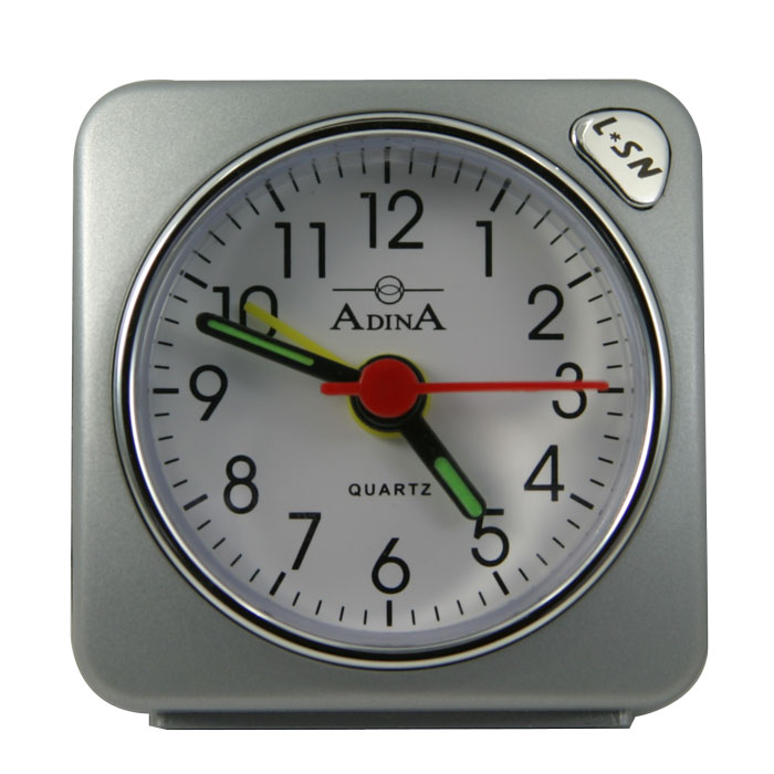 Adina Alarm Clock CLA8222