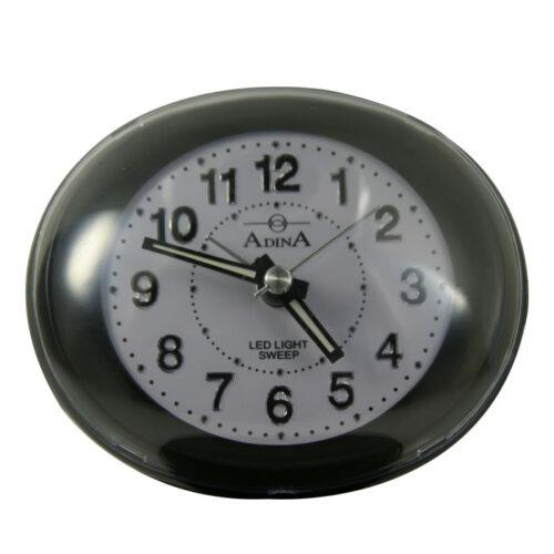 Adina Alarm Clock CLA9101