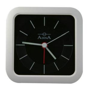 Adina Alarm Clock CLA9302