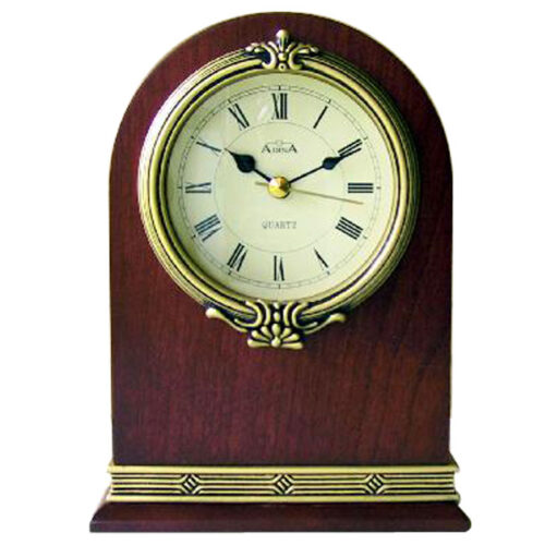 Adina Mantle Clock CLZDJ-096
