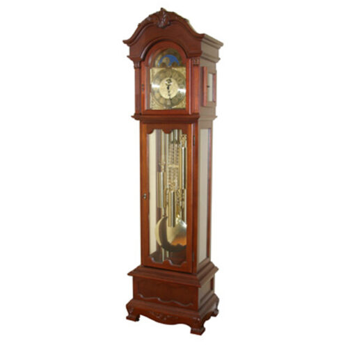 Adina Grandfather Clock RAGA 51