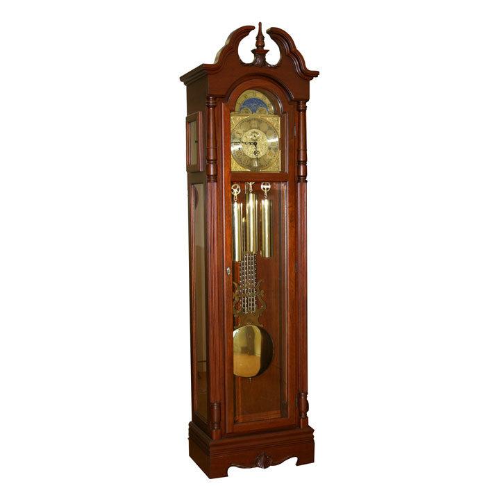 Adina Grandfather Clock RAGA 70