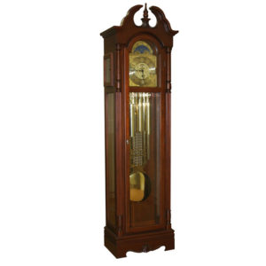 Adina Grandfather Clock RAGA 71