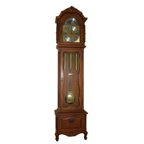 Adina Grandfather Clock RAGA 50-105