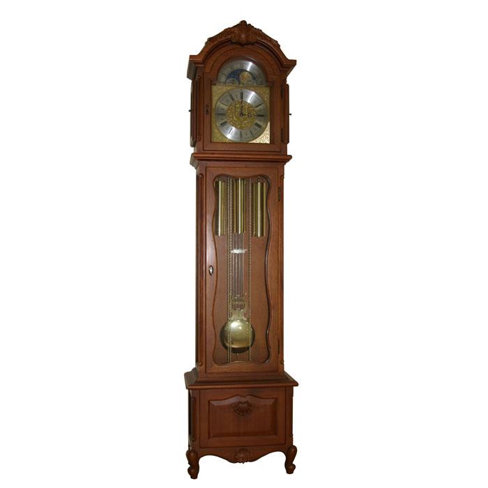 Adina Grandfather Clock RAGA 50-105