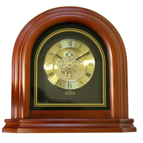 Adina Mantle Clock CLSKPT-39