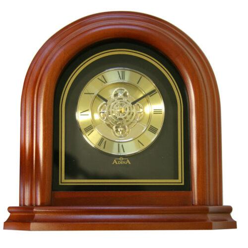 Adina Mantle Clock CLSKPT-39