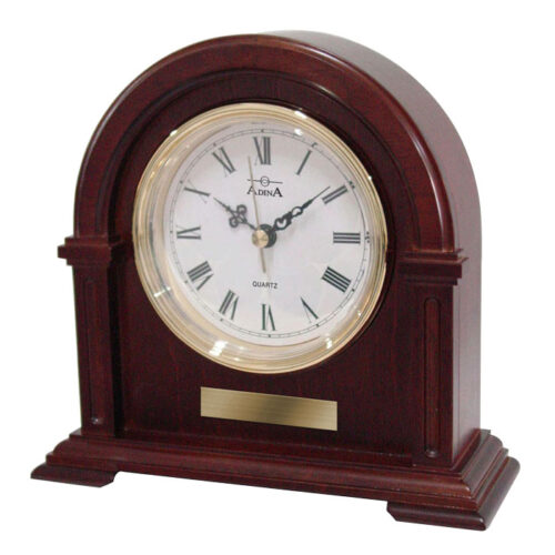 Adina Mantle Clock CLTWT-3001