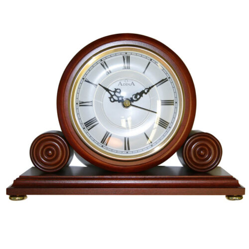 Adina Mantle Clock CLB1895