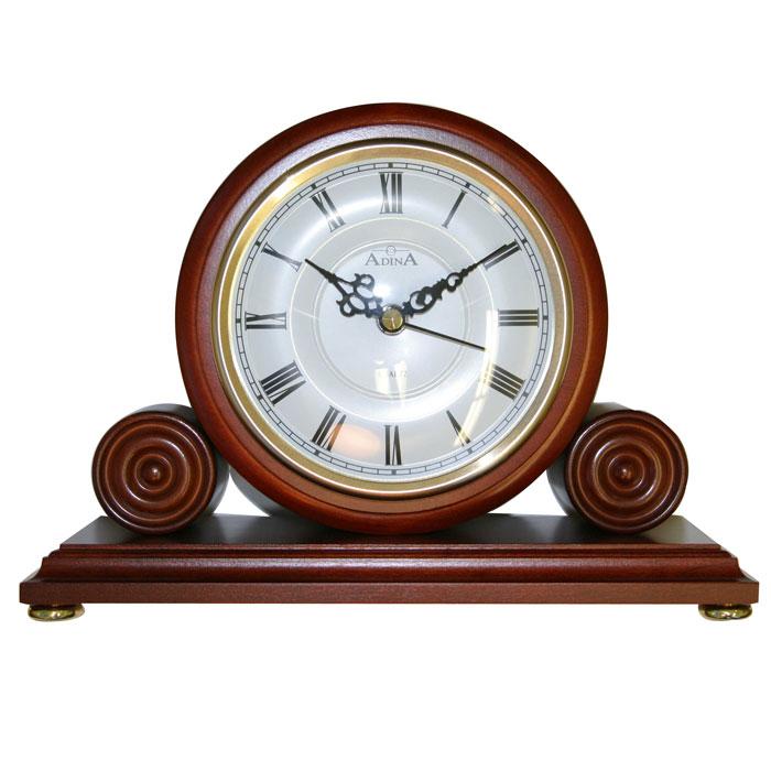 Adina Mantle Clock CLB1895