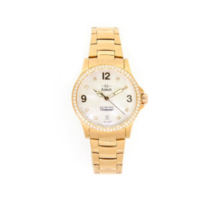 Adina Oceaneer sports dress watch NK174 R0XB