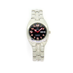 Adina Oceaneer Sports Watch WT70 S2FB