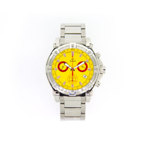 Adina Oceaneer chronograph sports watch GW10 SYXB