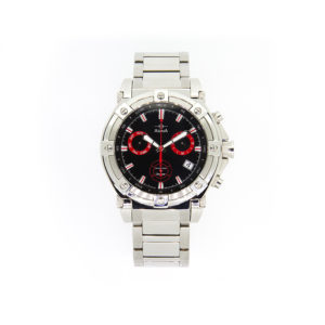 Adina Oceaneer Chronograph sports watch GW10 S2XB