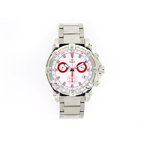 Adina Oceaneer Chronograph sports watch GW10 S1XB