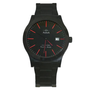 Adina Countrymaster sports watch NK129 B2XB