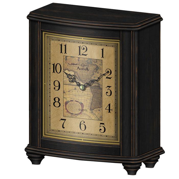 Adina Mantle Clock CL08J-10677