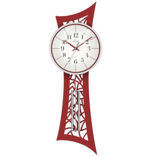 Adina pendulum wall clockCL13-C2930A