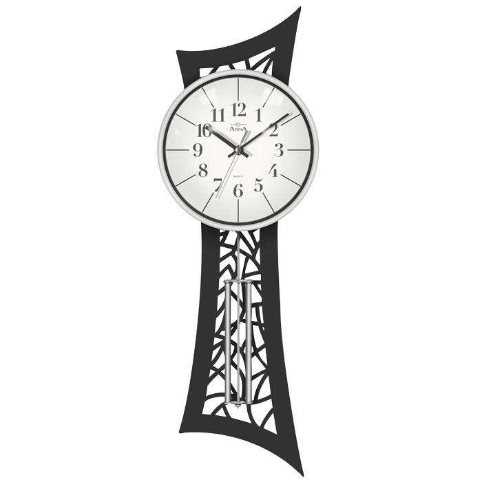 Adina pendulum wall clockCL13-C2930B