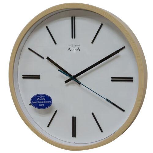 Adina wall clockCL15-A5118A