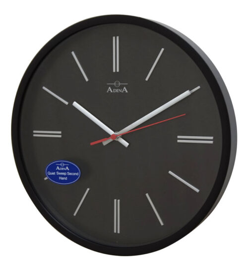 Adina wall clock CL15-A5118C