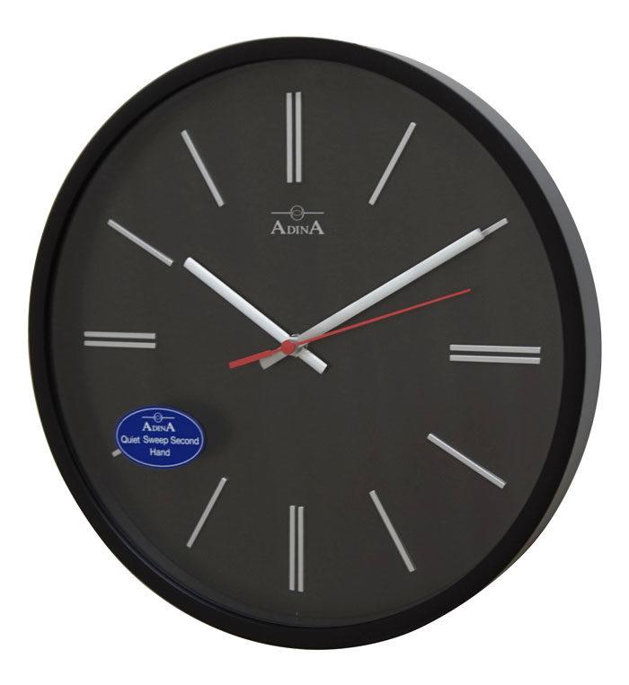 Adina wall clockCL15-A5118C