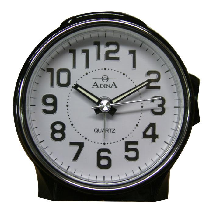 Adina alarm clockCLA9604-B