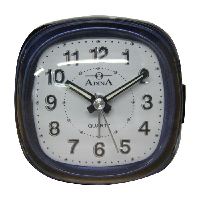 Adina alarm clockCLA8302