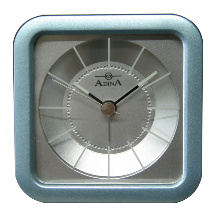 Adina alarm clockCLA9302B