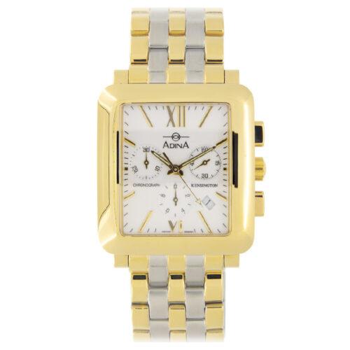 Adina Kensington Chronograph Limited Edition Watch CM111 T1XB.