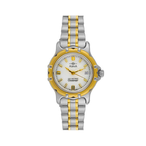 Adina Oceaneer Sports Watch CM56 T0XB