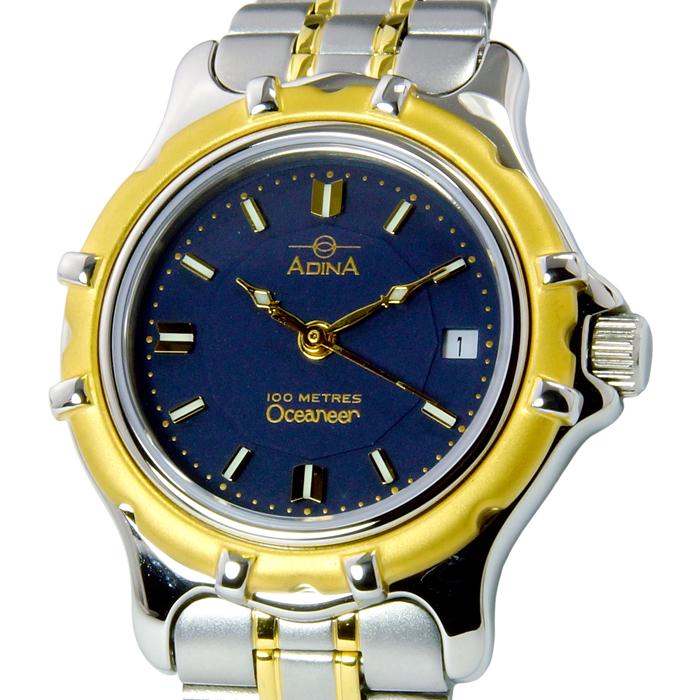 Adina Oceaneer sports watch CM56 T6XB