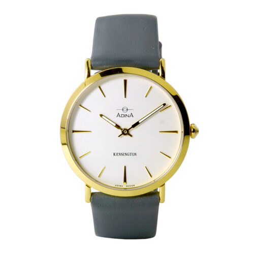 Adina Kensington dress watch CT104 G1XS(G)