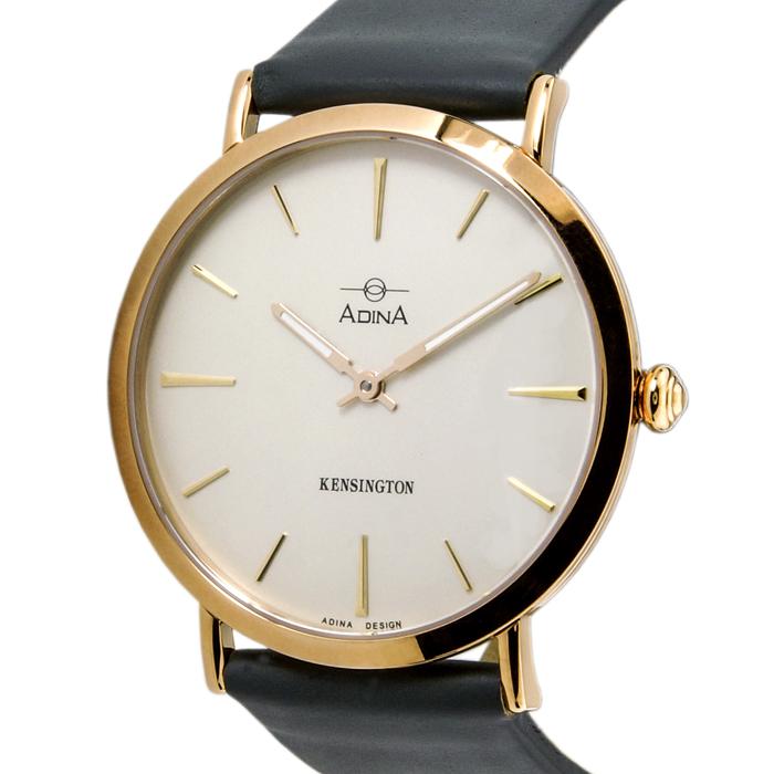 Adina Kensington dress watch CT104 R1XS(G)