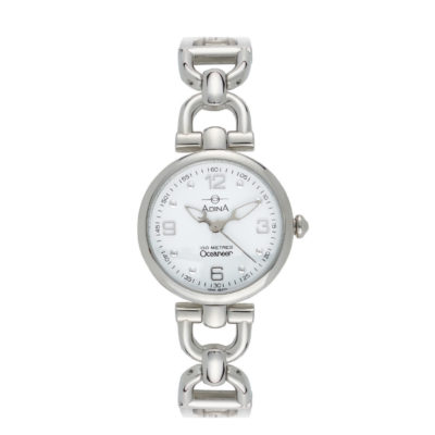 Adina Oceaneer sports watch CT105 S1XB