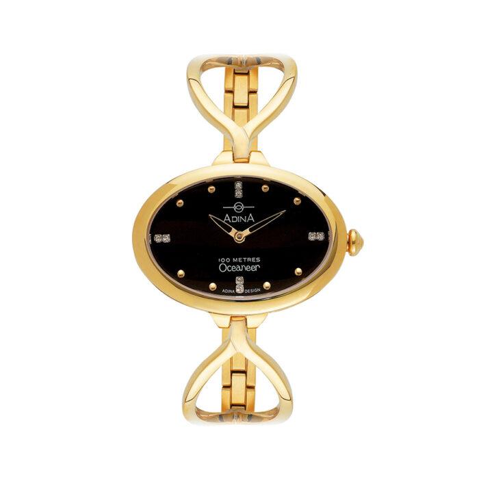 Adina Oceaneer sports bracelet watch CT116 G2XB