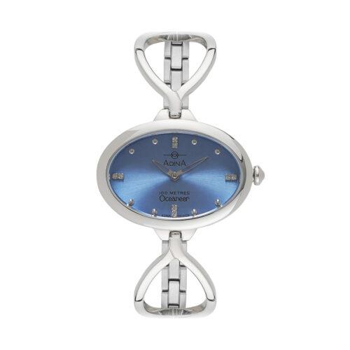 Adina Oceaneer Sports Bracelet Watch CT116 S6XB