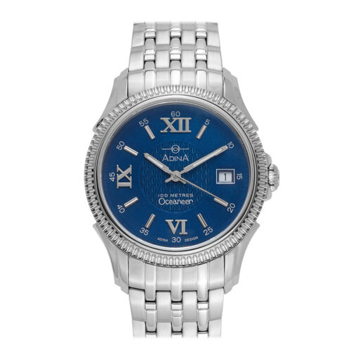 Adina Oceaneer Prestige Sports Watch CT118 S6XB