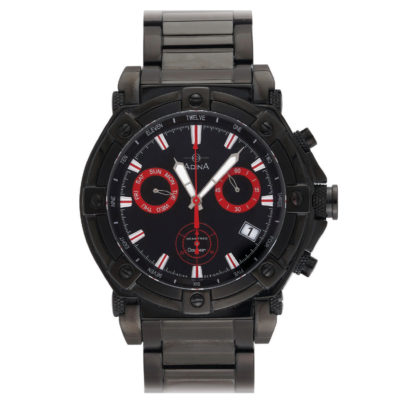 Adina Oceaneer chronograph sports watch GW10 B2XB