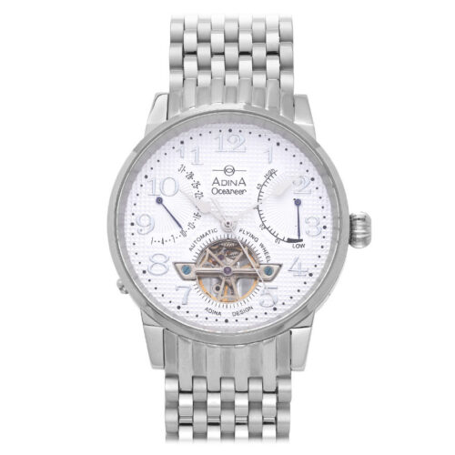 Adina Oceaneer Automatic Watch GW12 S1FB