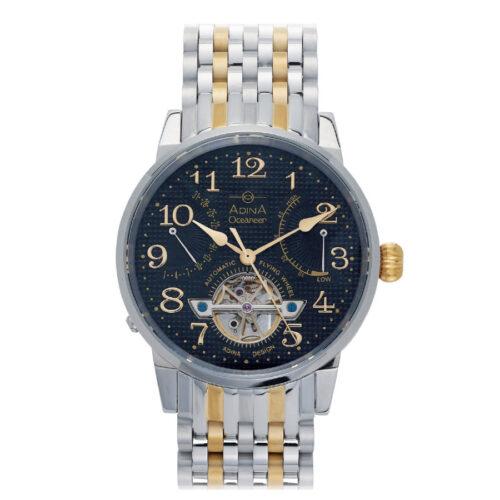Australian Adina Oceaneer Automatic Watch GW12 T2FB