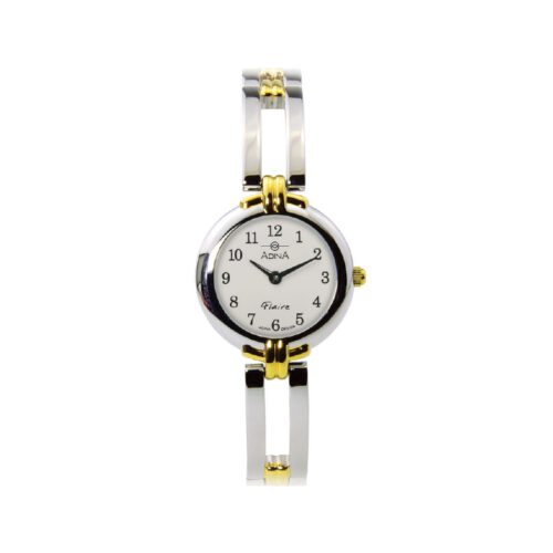 Adina Flaire Dress Watch NK98 T1FB