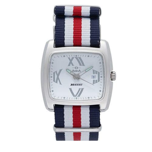 Adina Havoc Dress Watch NK109 S1XS
