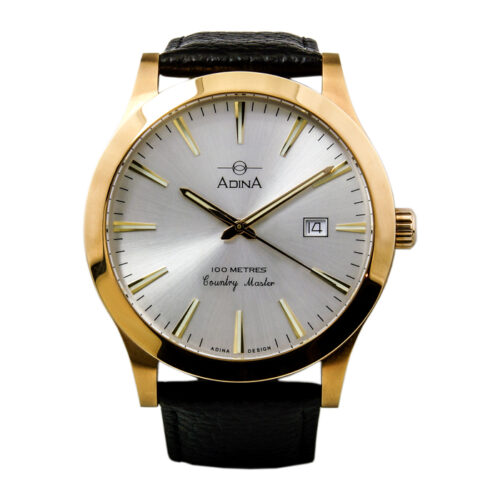 Adina Countrymaster sports watch NK129 R1XS