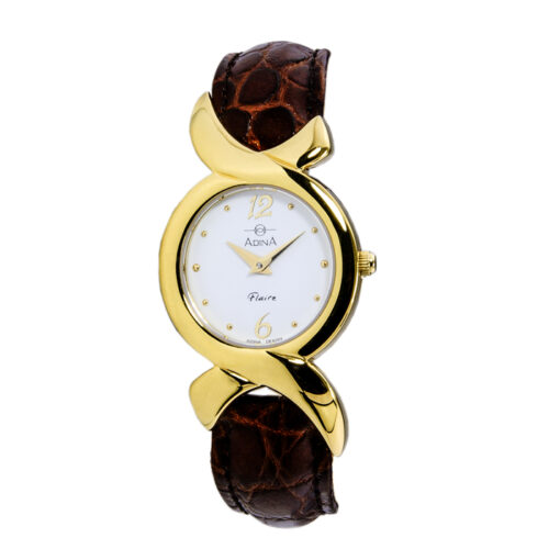 Adina dress watch NK141 G1XS